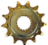 KTM 65 Talon Front Sprocket 2003-2008