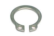 CIRCLIP DIN0471-15X1 (0471150010)