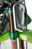 Bud KX65 Upside Down Forks