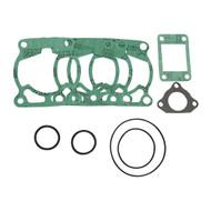 Gasket Kit Top KTM 50, TC 50 (GKT013)