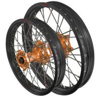 SM Pro Wheels KTM 85sx, TC 85 Small Wheel (SMP85SW)