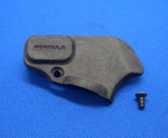 KTM 50SX Front Brake Lever Protective Cover