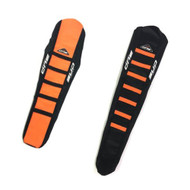 Bud Racing Full Traction Seat Cover KTM 65, 85. 125-450 sx