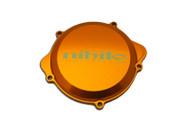 Nihilo KTM 85/105 Billet Clutch Cover
