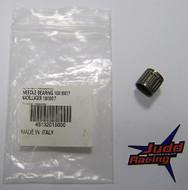 KTM 50 Clutch Needle bearing - 45132015000