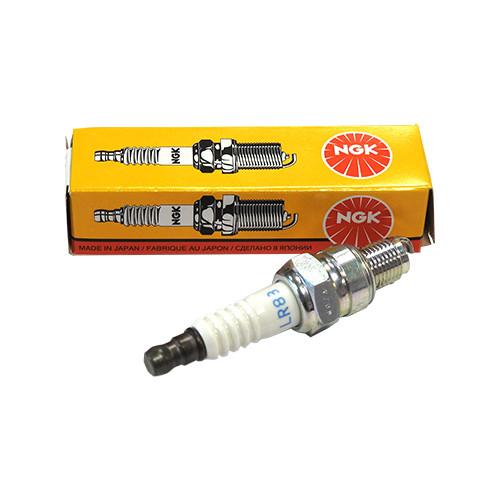 Spark Plug NGK | KTM | Husqvarna | GasGas | SX/TC/MC50-65 (LR8B)