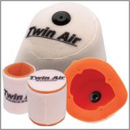 Twin Air Filter KTM 85-450