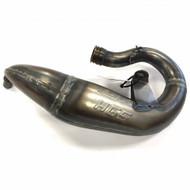 HGS Front Pipe KTM SX50 2009-2021 (HGSFPSX502012)