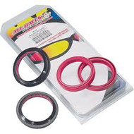 KTM 65 Fork Oil & Dust Seal 02-11