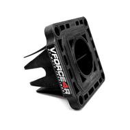 KTM, Husqvarna 85 V Force 3 Reed Valve System