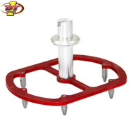 DT1 Air Power Cage for the KTM 65 98>