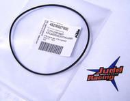 KTM 50, TC50 Clutch Cover O Ring 45230027000