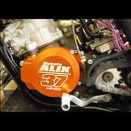 Nihilo KTM 125/200 Billet Ignition Cover