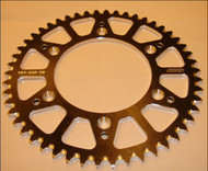 RM RMZ MINO REAR SPROCKET 07-13