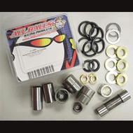 Swing Arm Bearing - Seal Kit Honda CRF250