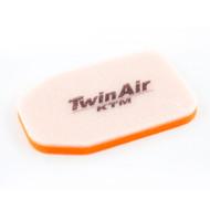 Twin Air Filter KTM 50 2009> Husqvarna TC 50