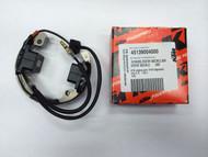 Genuine KTM 50 Stator, Husqvarna TC50 MC50 45139004000