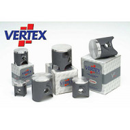 Vertex Piston Kit Yamaha YZ85 - B