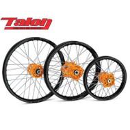 Talon Kawasaki KX85 Big Wheels