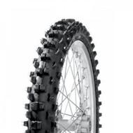 "GoldenTyre GT216 MiniX 14"" Front Tyre | 60/100/14 - Intermediate (GT216-14)"