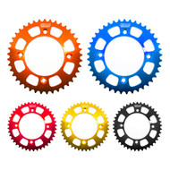 Rear Sprocket KTM 50, GasGas MC50, Husqvarna TC50 2014> Talon