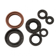 Engine Oil Seal Kit KTM SX 65, Husqvarna TC65