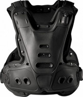 Adult Strongflex RXR Body Armour Black