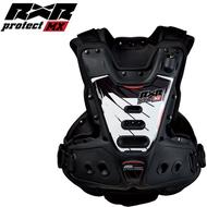 RXR Body Armour Black