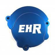EHR Ignition Stator Cover KTM 50, TC 50 Billet
