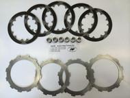 Carbon Clutch Kits and Springs OEM Stock KTM 50 2013> Husqvarna 50
