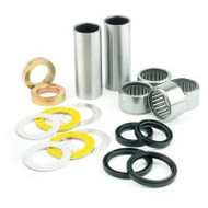 Swing Arm Bearings & Seal Kit, KTM 85 Husqvarna TC85