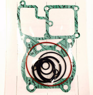 Gasket Kit Top KTM 85