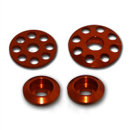 Nihilo Concepts KTM 65 SX Factory Washer Kit