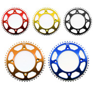 Talon Rear Sprocket TC85, KTM 85SX, MC85