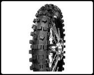 "GoldenTyre GT232 10"" REAR 3.00/10 Extra Wide Tyre"