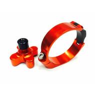 Holeshot Device KTM 85 2000-2020 Orange (HS010-OR)