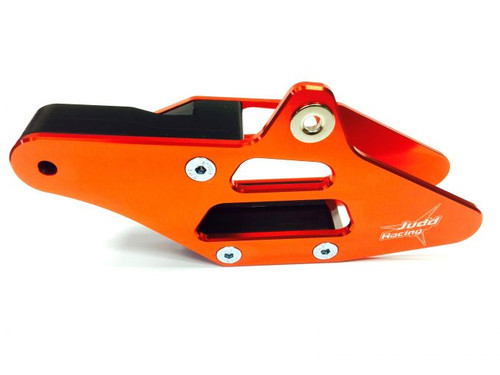 Judd Orange Chain Guide KTM 85 2015>