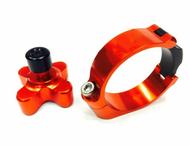 KTM 50 Orange Judd Holeshot Launch Master 2012>