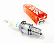 KTM 85 125 Spark Plug, NGK
