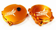 OFFER!  Buy 1, get stator cover 1/2 price! KTM 50