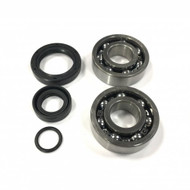 Crank Bearings & Seal Kit KTM SX 50 2010>