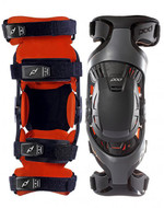 POD K1 Youth Knee Brace
