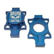 20mm Axle Nihilo KTM 85SX > 2014 KTM 125-530 >2012 Chain Adjusters