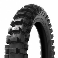 "Gibson MX 4.1 12"" Rear Tyre 