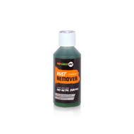 PRO-GREEN MX RUST REMOVER 250ml