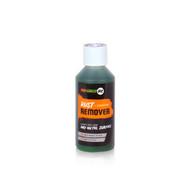 Pro-Green Rust & Corrosion Remover | 250ml
