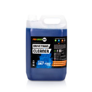 PRO-GREEN MX Engine Degreaser & Drivetrain Cleaner 5 LITRE