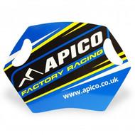 Pit Board - APICO Pitboard