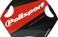 Pit Board - POLISPORT Pitboard