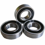KTM 125-525 Front Wheel Bearings 625069068